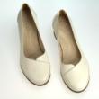 Kép 2/2 - Messimod 1078 női cipő