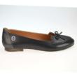 Kép 1/2 - Messimod 2482 női cipő