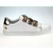 Kép 1/2 - Messimod 2215 női sneaker