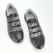 Kép 2/2 - Messimod 2215 női sneaker