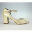 Kép 1/2 - tt067 5665 női alkalmi szandál női alkalmi cipő