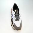 Kép 2/2 - Messimod 3435 női cipő