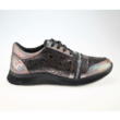 Kép 1/2 - Messimod 3178 női cipő