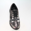 Kép 2/2 - Messimod 3178 női cipő