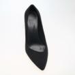 Kép 2/2 - Rovigo 3411 női cipő