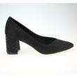 Kép 1/2 - Rovigo 3411 női alkalmi cipő