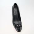 Kép 2/2 - Rovigo 6458 női cipő