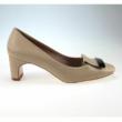 Kép 1/2 - Rovigo 6458 női cipő