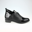 Kép 1/2 - Iloz 119361 női cipő