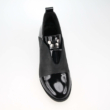 Kép 2/2 - Iloz 119361 női cipő