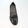 Kép 2/2 - Iloz 380951 női cipő
