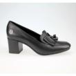 Kép 1/3 - Messimod 3473 női cipő