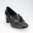 Kép 2/3 - Messimod 3473 női cipő