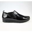 Kép 1/3 - Messimod 3164 női cipő