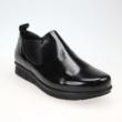 Kép 2/3 - Messimod 3164 női cipő
