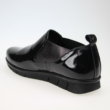 Kép 3/3 - Messimod 3164 női cipő