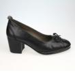 Kép 1/3 - Iloz 385039 női cipő
