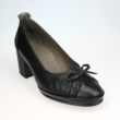 Kép 2/3 - Iloz 385039 női cipő