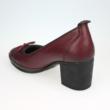 Kép 3/3 - Iloz 385039 női cipő