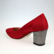 Kép 3/3 - Iloz 670589 női cipő