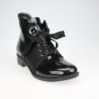 Kép 2/3 - Iloz 119665 női bokacipő