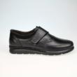 Kép 1/3 - Iloz 660710 női cipő