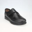 Kép 2/3 - Iloz 660710 női cipő