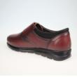 Kép 3/3 - Iloz 660710 női cipő