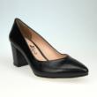 Kép 2/3 - Iloz 670589 női cipő