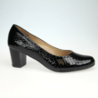 Kép 1/3 - Betty 105 női cipő
