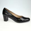 Kép 1/3 - Betty 105 női alkalmi cipő