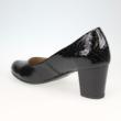 Kép 3/3 - Betty 105 női cipő