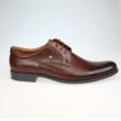Kép 1/3 - Kampol 334 férfi cipő