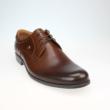 Kép 2/3 - Kampol 334 férfi cipő