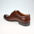 Kép 3/3 - Kampol 334 férfi cipő