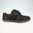 Kép 1/3 - Oscar 648 férfi cipő