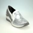 Kép 2/3 - Betty 8-07-17 női cipő
