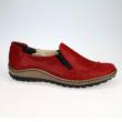 Kép 1/3 - Betty 258 női cipő