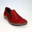 Kép 2/3 - Betty 258 női cipő