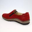 Kép 3/3 - Betty 258 női cipő
