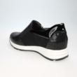 Kép 3/3 - Betty 9-01-4 női sneaker