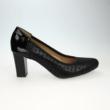 Kép 1/3 - Betty 3988 női cipő