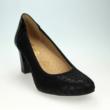Kép 2/3 - Betty 3988 női cipő