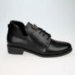 Kép 1/3 - Iloz 110839 női cipő