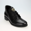 Kép 2/3 - Iloz 110839 női cipő