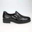 Kép 1/3 - Donna 2099 női cipő
