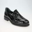 Kép 2/3 - Donna 2099 női cipő