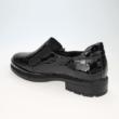 Kép 3/3 - Donna 2099 női cipő