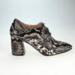 Kép 1/3 - Pera Donna 2078 női cipő