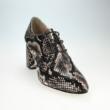 Kép 2/3 - Pera Donna 2078 női cipő